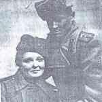 М.Г.Адкина